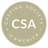 Breakdown Services is recognized by the Casting Society of America (CSA) as a preferred online resource. As the primary distributor of casting Breakdowns it is used by CSA Casting Directors throughout North America.